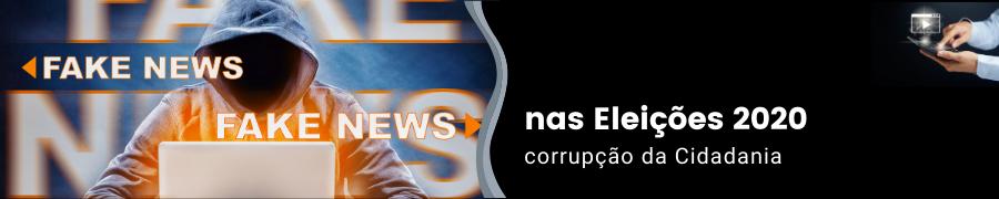 <p>Por Paulo Roberto Gomes Ignácio – Especialista em Direito Público. A forte influência da campanha digital não é novidade, seja de conteúdo verídico, mentiroso ou depreciativo, que acabam viralizando na internet. A corrupção a ser combatida são as mentiras, as notícias falsas (Fake News), as depreciações indevidas, e o anonimato proporcionado pelos canais sociais (whatsapp, facebook, e outros), que certamente […]</p>