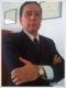 José Antonio Gomes Ignácio Junior